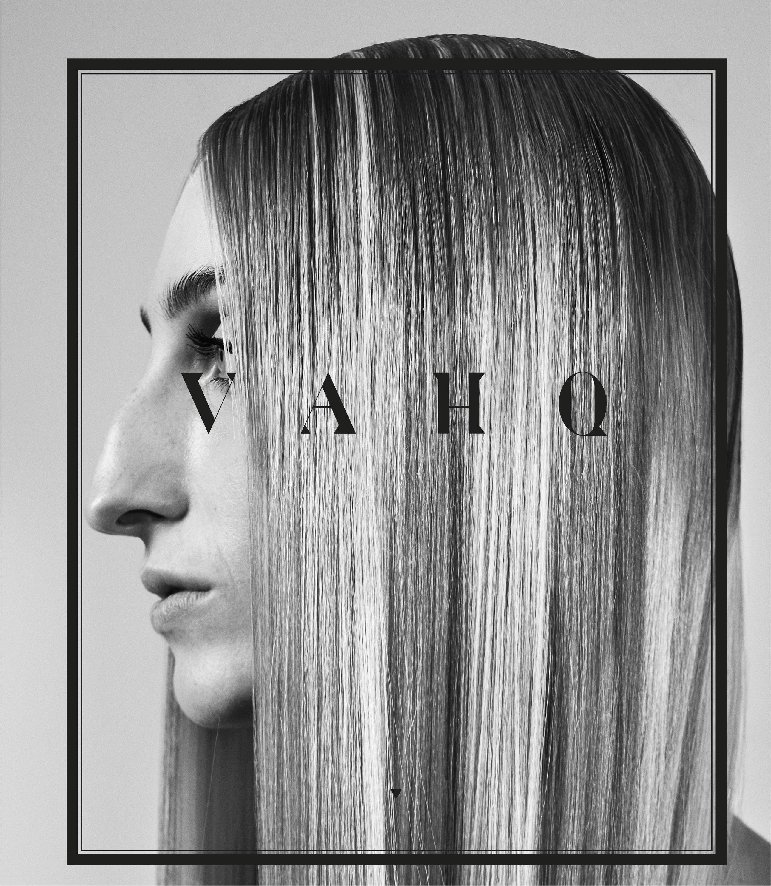 VAHQ by Loes | Barrie Hullegie | Sogoodtowear | Judith Neyens | Daan Kneppers